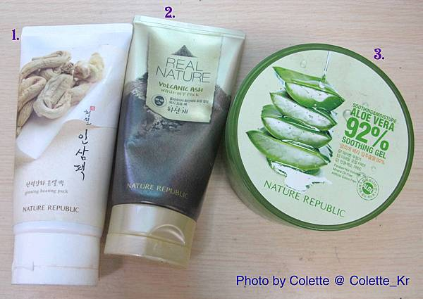nature republic 01.jpg