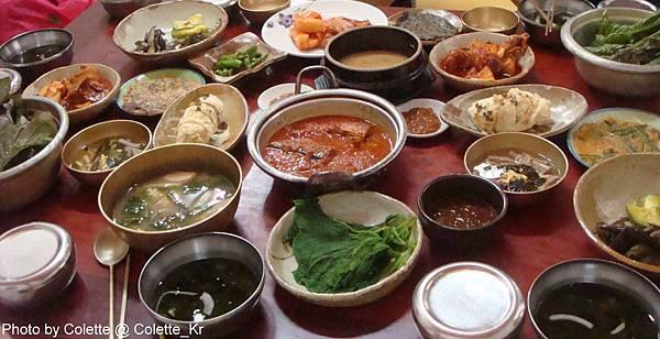 gyeongju 06.jpg