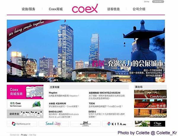 coex 08.JPG