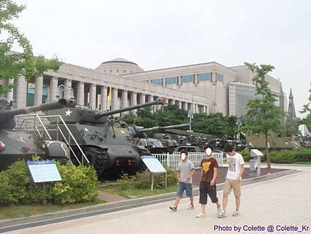 war memorial 05.jpg