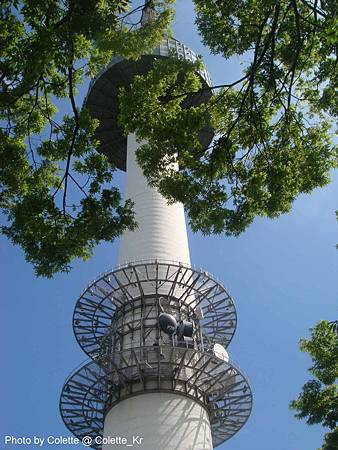 seoul tower 08.jpg