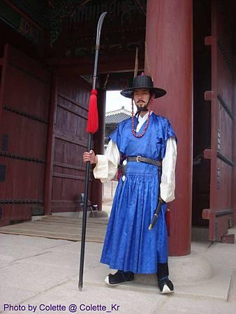 gyeongbok 02.jpg