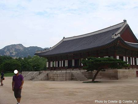 gyeongbok 08.jpg