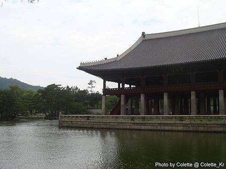 gyeongbok 05.jpg