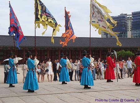 gyeongbok 09.jpg
