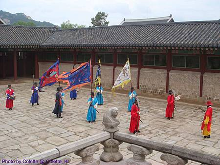 gyeongbok 03.jpg