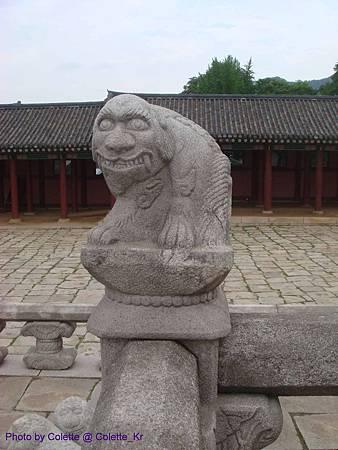 gyeongbok 04.jpg