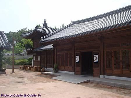 hanokmaeul  04.jpg