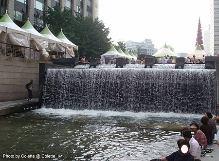 cheonggyecheon 04.jpg
