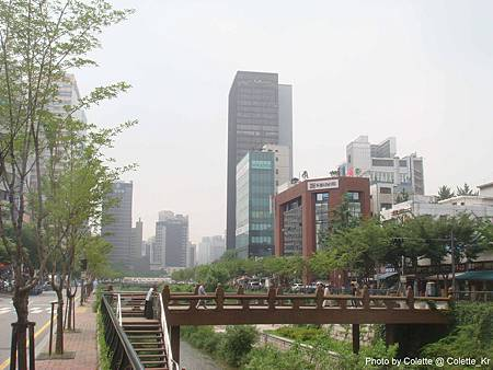 cheonggyecheon 08.jpg