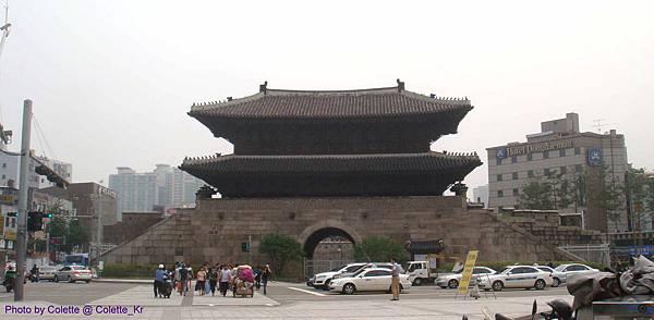 dongdaemun 01.jpg
