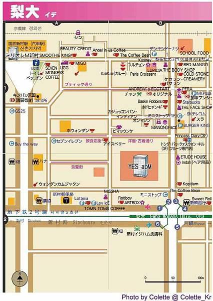 edae map 02