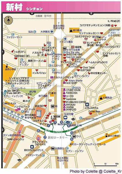 sinchon map 02