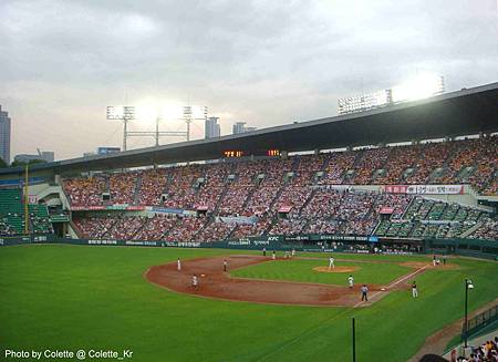 baseball 07