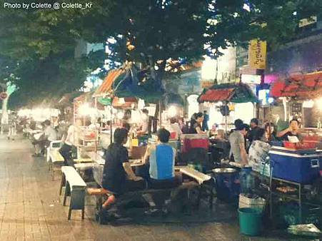 night market 01