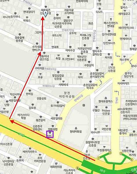 maru map 01