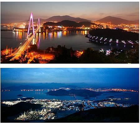 night city tour 01