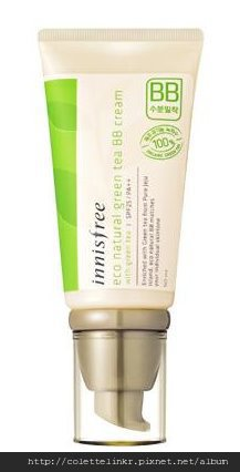 innisfree bb cream 01