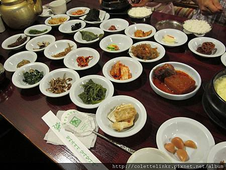 korea tradition 05