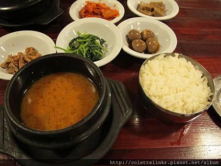 korea tradition 07