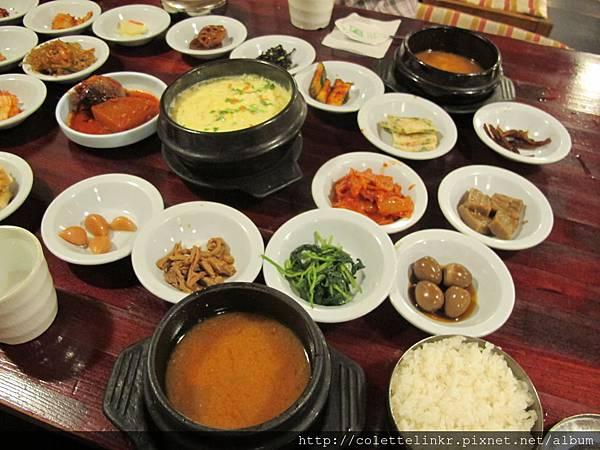 korea tradtion 04
