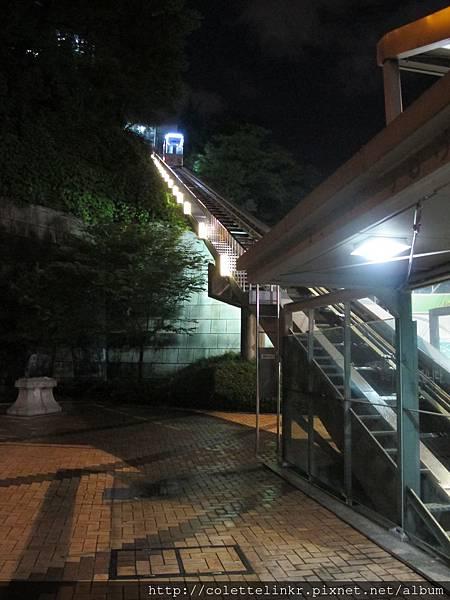 seoul tower 02
