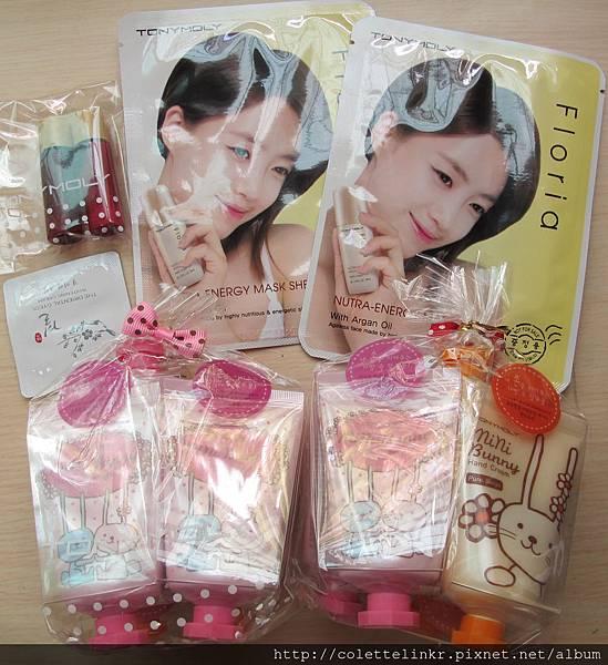 cosmetic 09