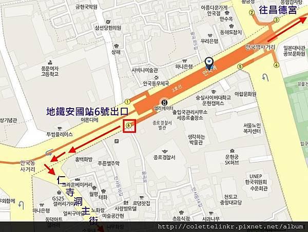 anguk station map 02
