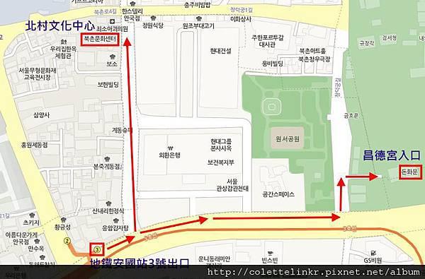 anguk station map 01