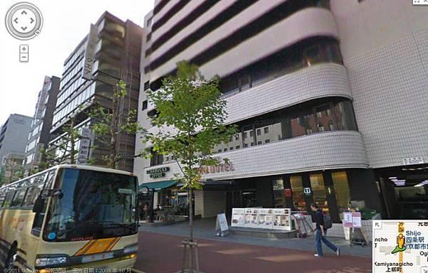 karasuma hotel-1.jpg