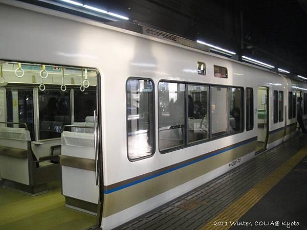 JR 嵯峨野線-1.JPG