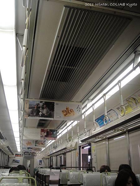 JR 嵯峨野線-3.JPG