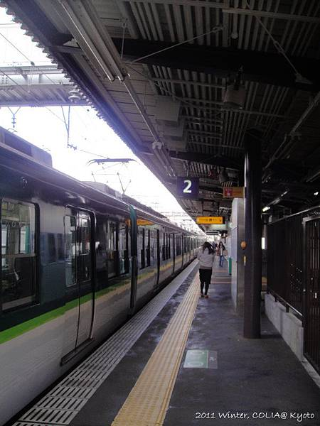 京阪電車-東福寺站-1.JPG