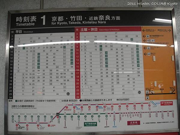 近鐵路線 to nara-3.JPG