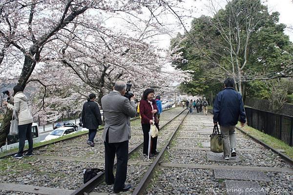 0407 蹴上鐵道-1
