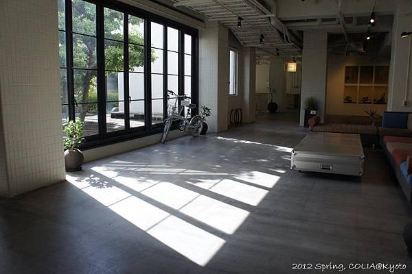 1st floor-5