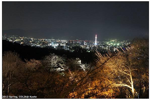 nEO_IMG_apr2012 kiyomitsudera-6