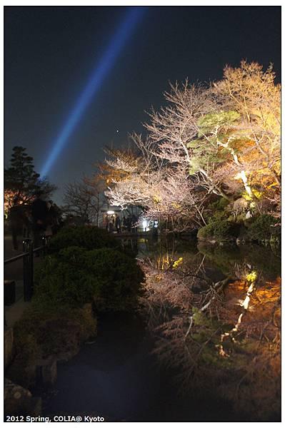 nEO_IMG_apr2012 kiyomitsudera-13