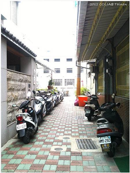 door way01