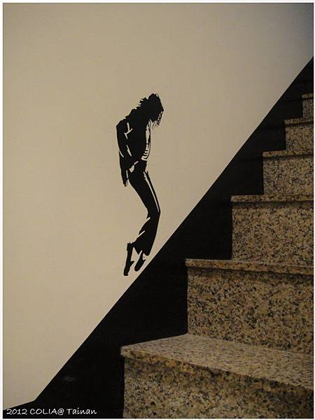 stairway 03