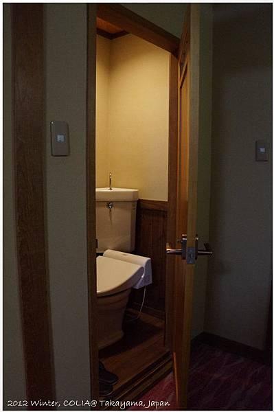 room-8