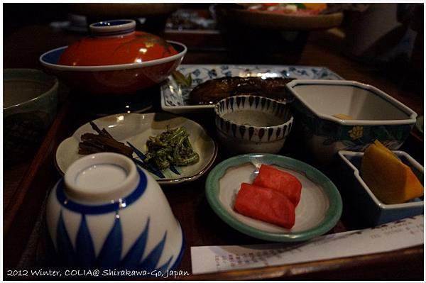 dinner-03