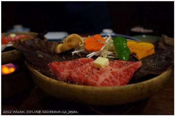 dinner-07
