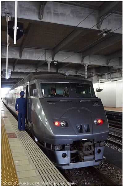 D4-01