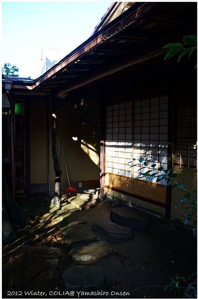 niwa 06