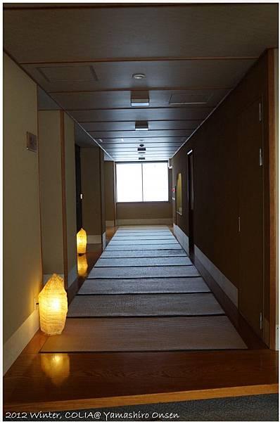 room floor 03