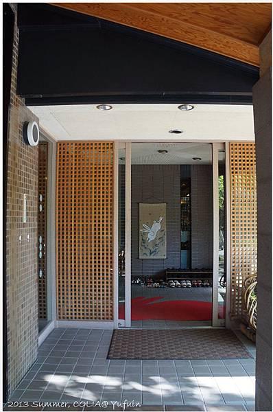 entrance 05.JPG