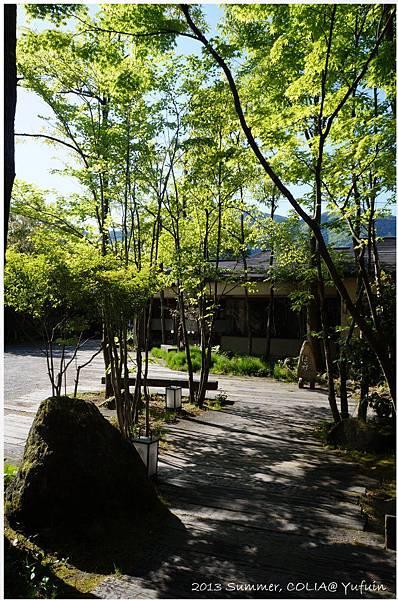 entrance 06.JPG