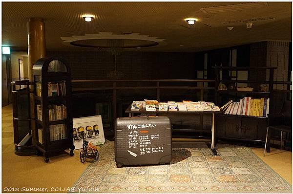lobby 06.JPG