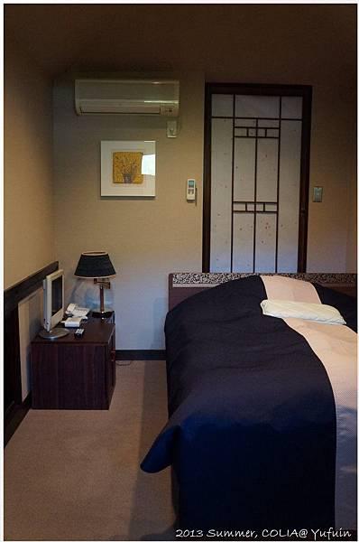 room 13.JPG